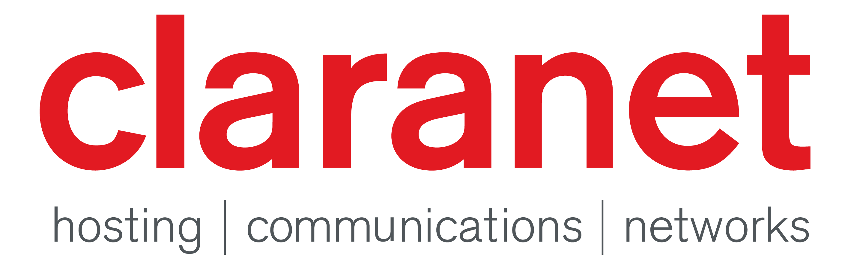 CLARANET_LOGO_-_HOSTING_COMMUNICATIONS_NETWORKS_-_FULL_COLOUR.png