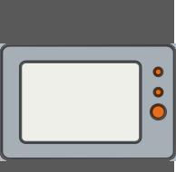 Le bouton d'avance rapide est une invention formidable !
