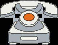 Voulez-vous vraiment être l'un de CES démarcheurs téléphoniques ?
