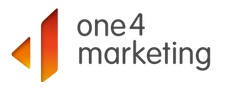 logo-one4marketing