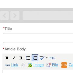En savoir plus les outils de création de blogs