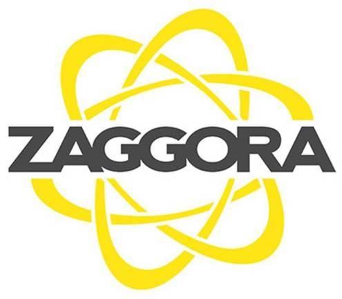 zaggora-logo