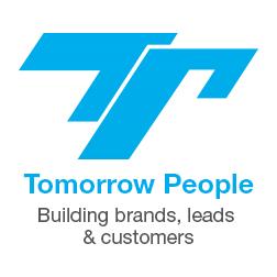 L'équipe de Tomorrow People