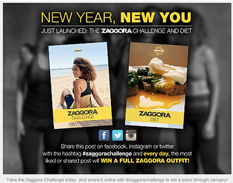 New_Year__New_You__Take_the_New_Zaggora_Challenge