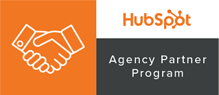 Agences partenaires HubSpot