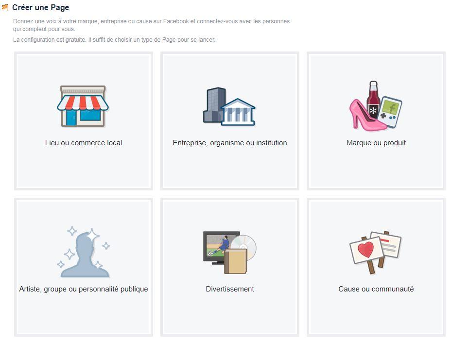 Capture_Page_Entreprise_Facebook.jpg