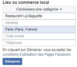 Capture_Page_Entreprise_Facebook_example.jpg