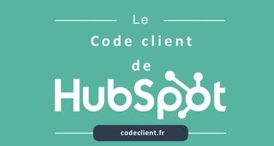 CodeClient