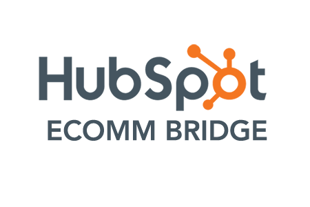 Logo Ecomm bridge