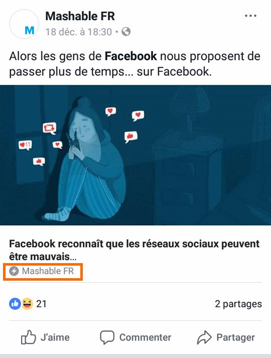 FacebookInstant.png