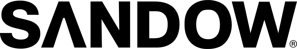 Logo Sandow