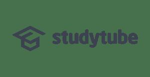 Logo studytube