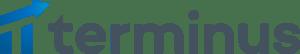 Logo Terminus