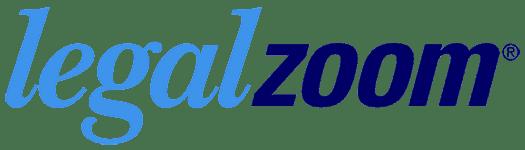 Logo LegalZoom