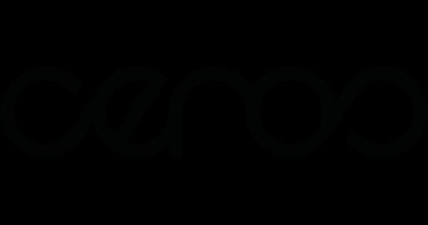 Logo Ceros