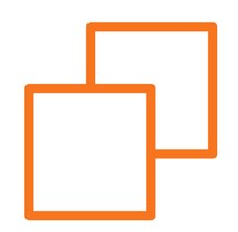 icone6.jpg