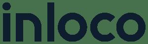 Logo inloco