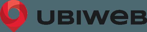 Logo Ubiweb