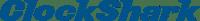 Logo ClockShark