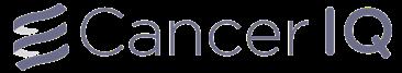 Logo CancerIQ