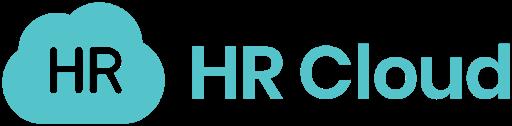 Logo HRCloud