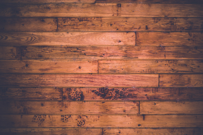 wood-pattern-ground-parquet-floor-1.jpg