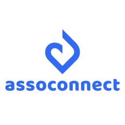 assoconnect-logo