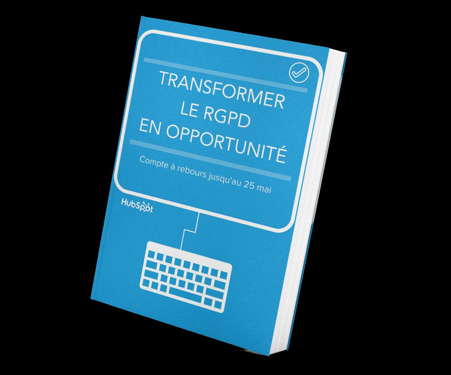 preview-ebook-rgpd