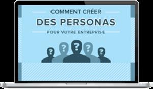 Buyer-Persona-CTA.png