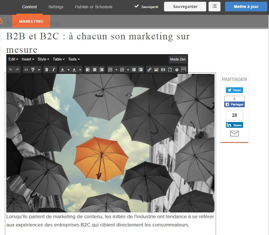 Capture_Vue_blog_HubSpot1.jpg