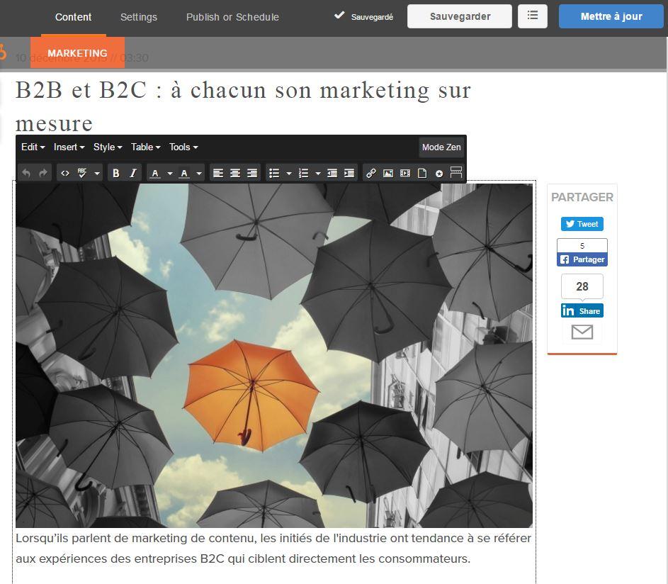 Capture_Vue_blog_HubSpot1.jpg