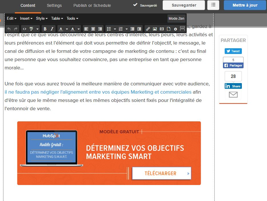 Capture_Vue_blog_HubSpot2.jpg