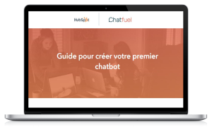 ebook-chatbot