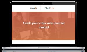 ebook-chatbot