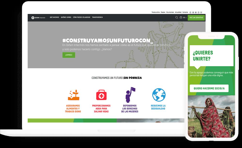 Visuel Oxfam