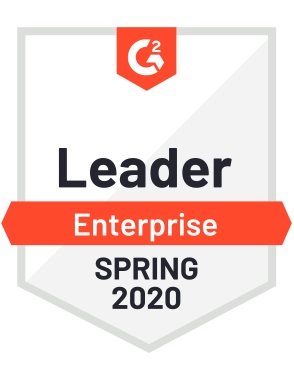 Enterprise_Spring-2020