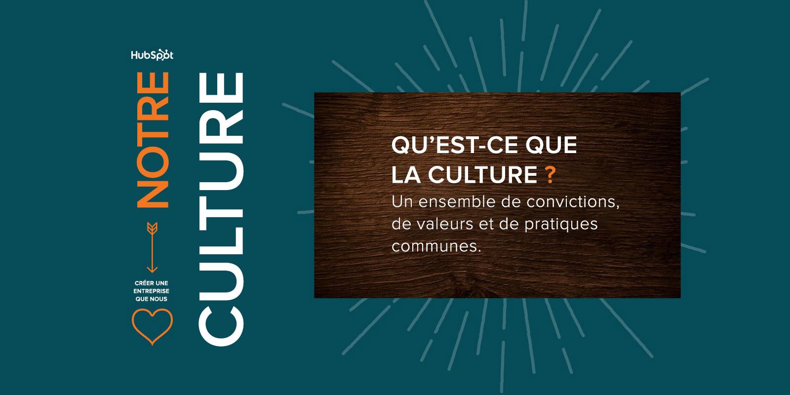 Culture_Slide_2.jpg