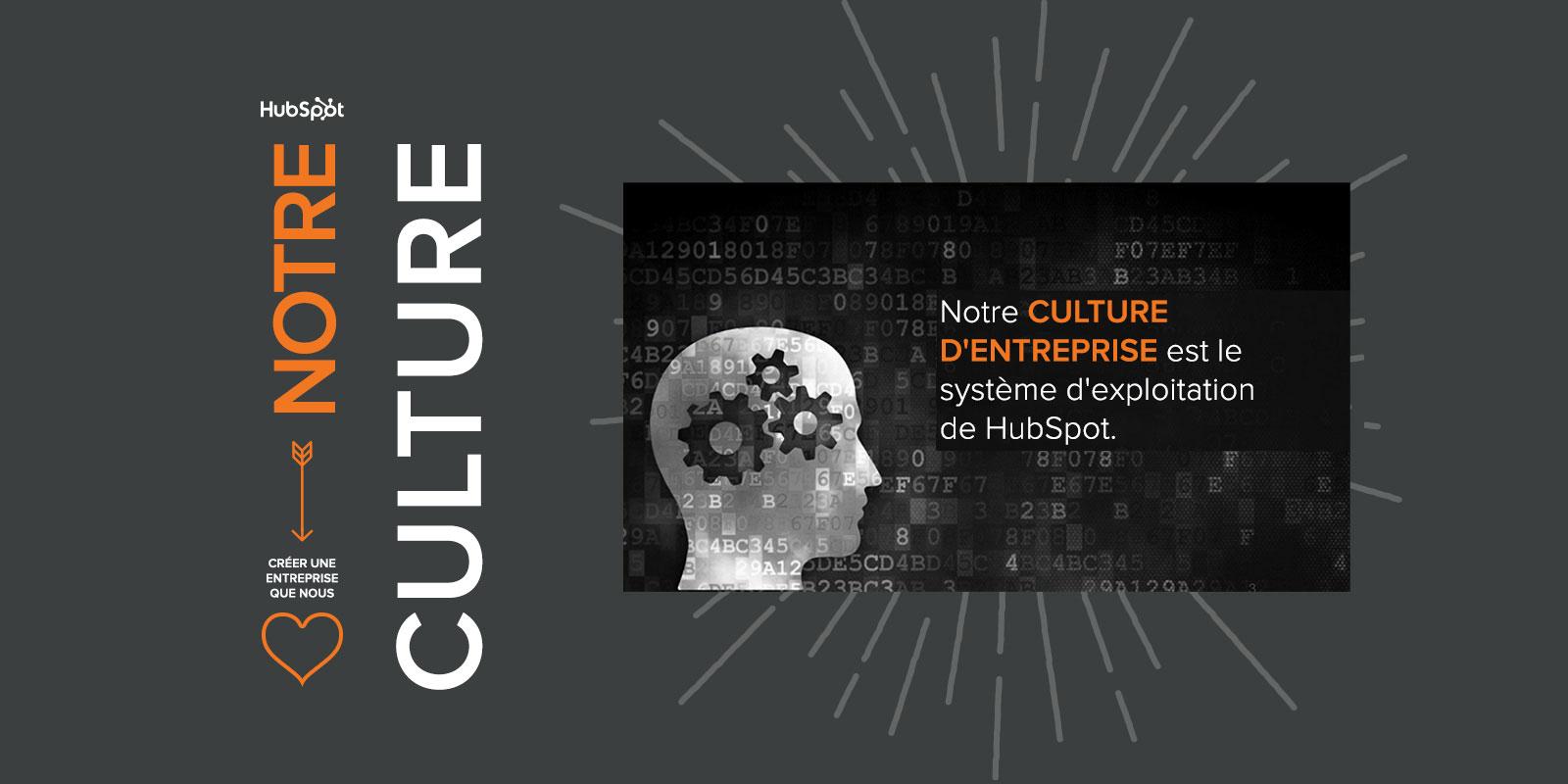 Culture_Slide_3.jpg