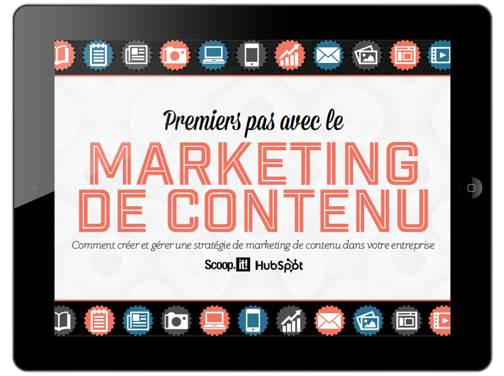 marketing-contenu-ebook