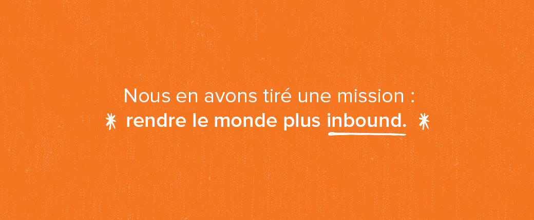 Mission_Diapositive_4.jpg