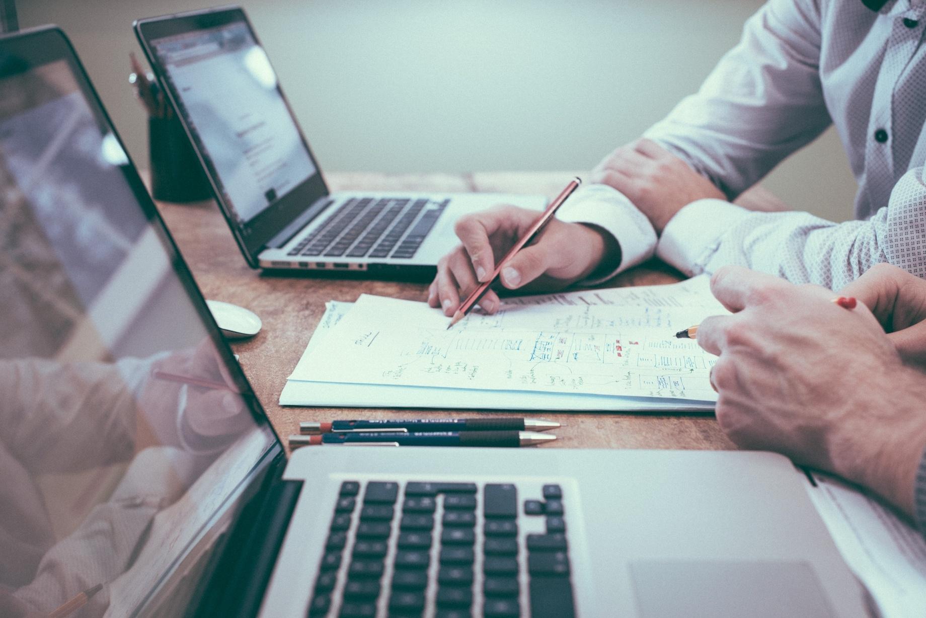 Our GDPR Compliance Checklist