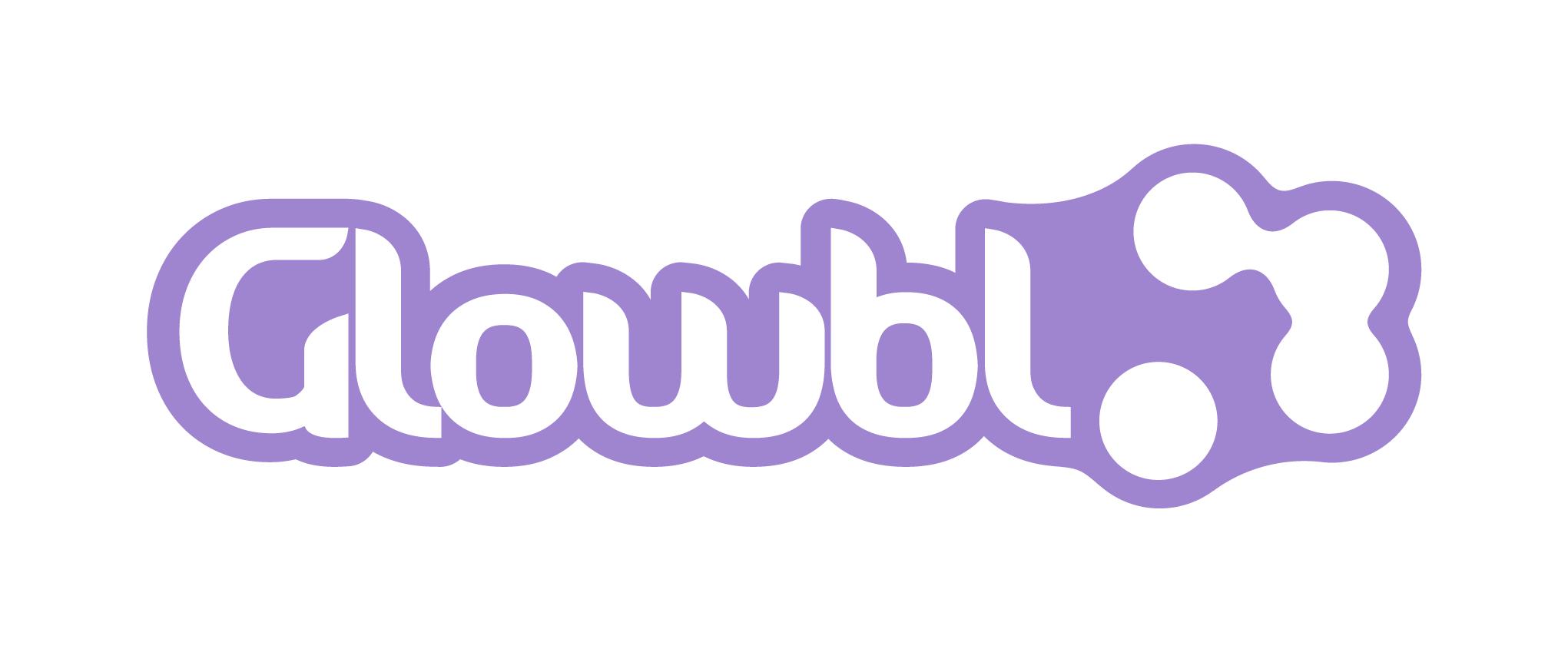 Glowbl_logo_2041x849.png