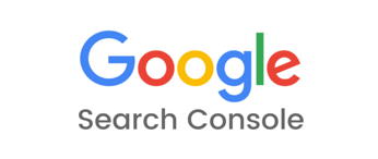 Google_Search_Console-Stacked-Logo
