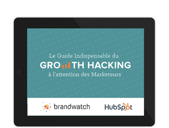 Growthhacking-biblio.png
