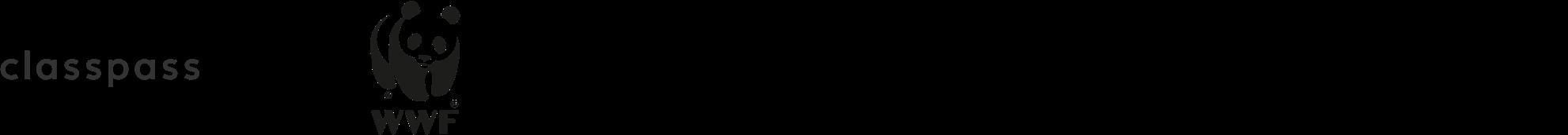 Logo pour ordinateur