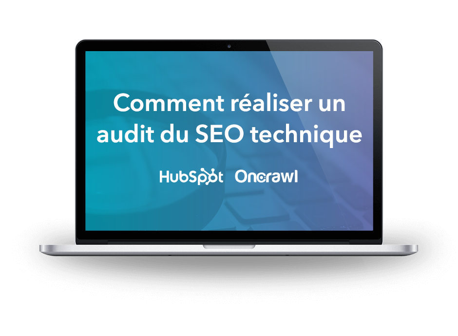 SEO-technique-OnCrawl