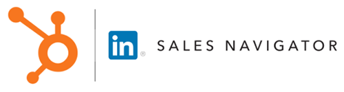 LinkedIn Sales Navigation Integration with the HubSpot CRM