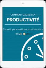 preivew-ebook