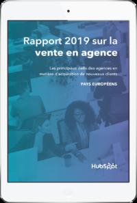 IPadminiWhite-FR-2019-AgencyReport-200