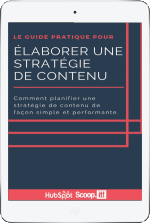 Ebook-cover